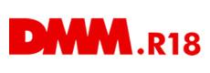 DMM.R18