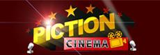 PICTION CINEMA