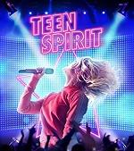 teen spirit2